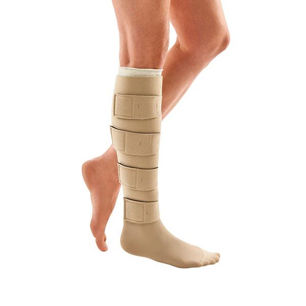 CircAid Juxta Fit Standard Lower Legging