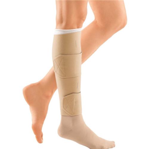CircAid Juxta Lite Standard Legging