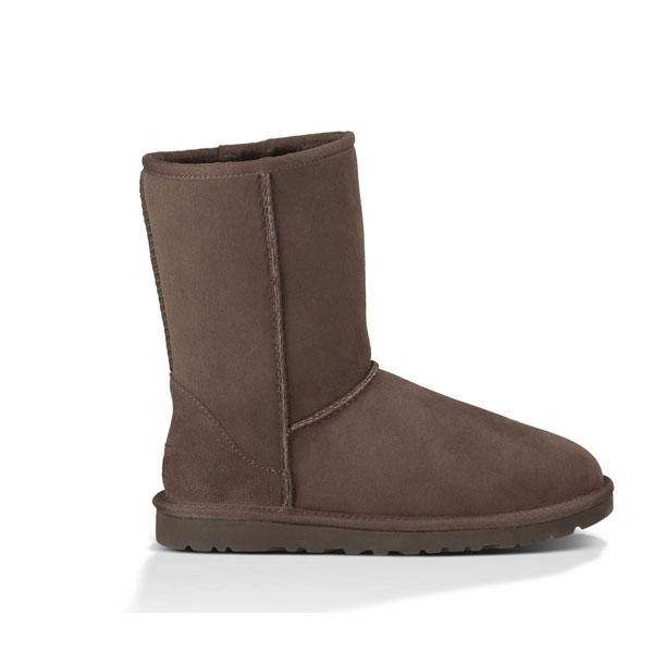 Classic-Short-boots
