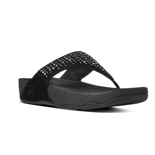 Fitflop Novy Sandals For Wmen