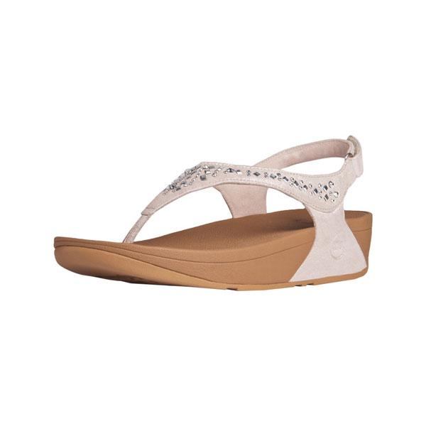 Fitflop Novy Slide Women Sandals