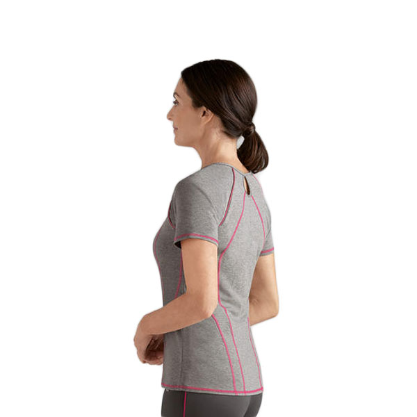Flatlock-Activewear