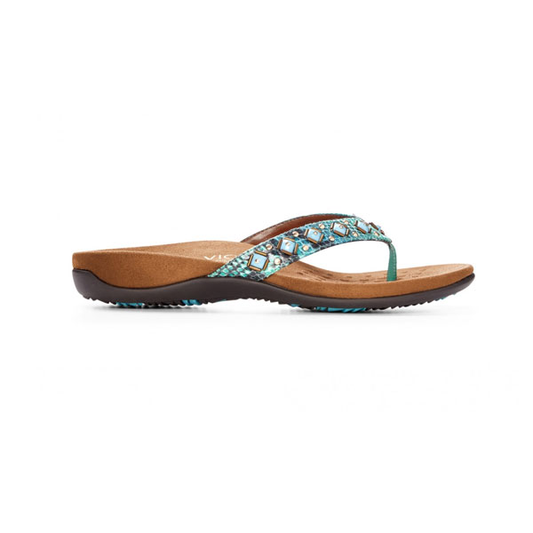 Floriana-Vionic-Women-Sandals