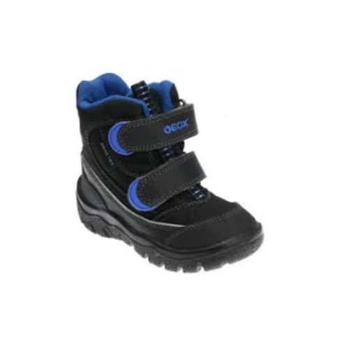 Geox Cima Kids Shoes