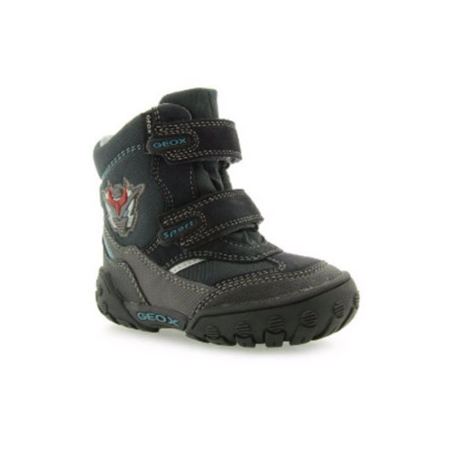 Geox Himalaya Shoes