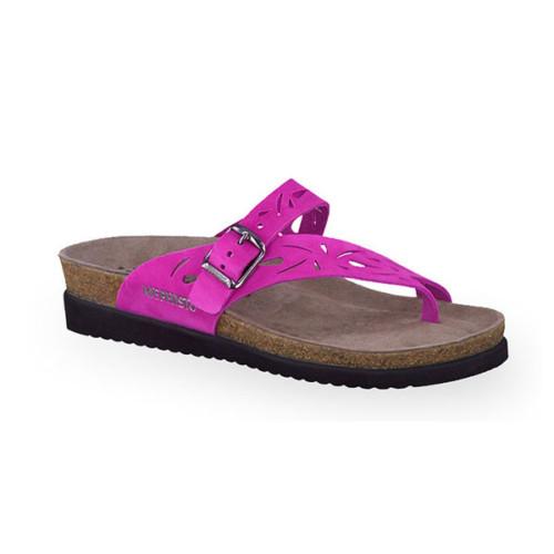 Helen Perf Mephisto Sandals
