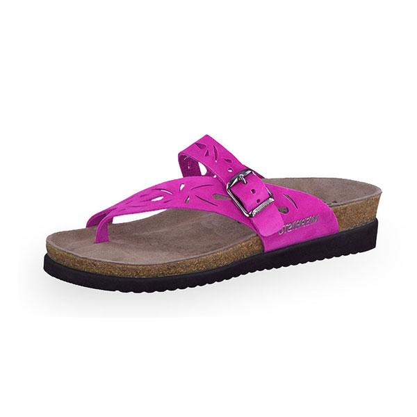 Helen Perf Mephisto Women-Sandals