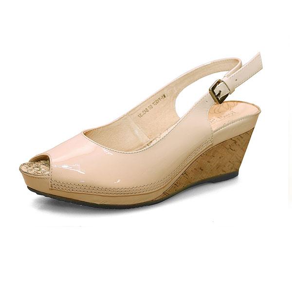 Josef Seibel Clara 07 Women Sandals