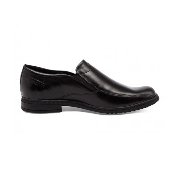 Josef Seibel Kevin Shoes