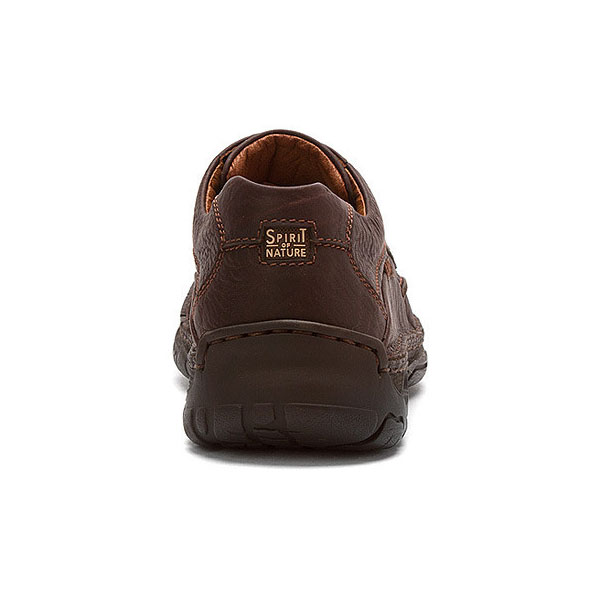 Josef Seibel Kongo Comfort Shoes