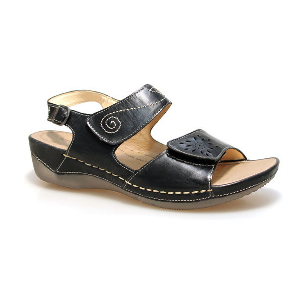 Josef Seibel Nora Sandals
