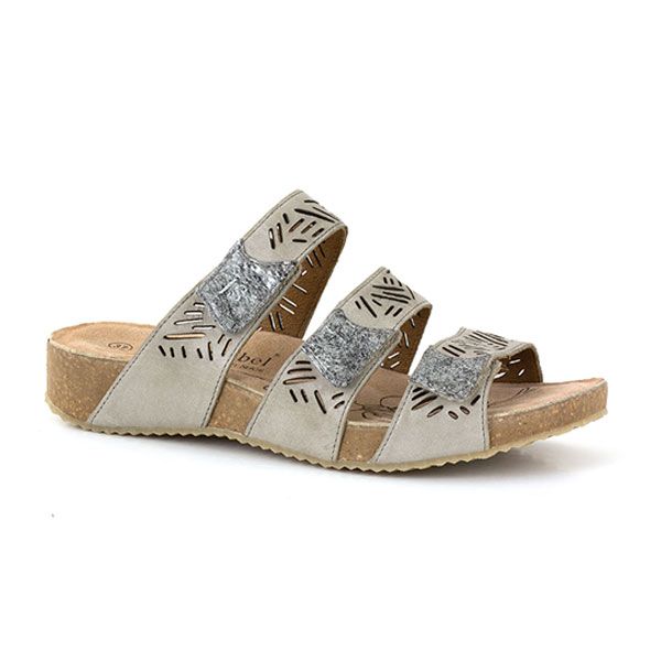 Josef Seibel Tonga Sandals