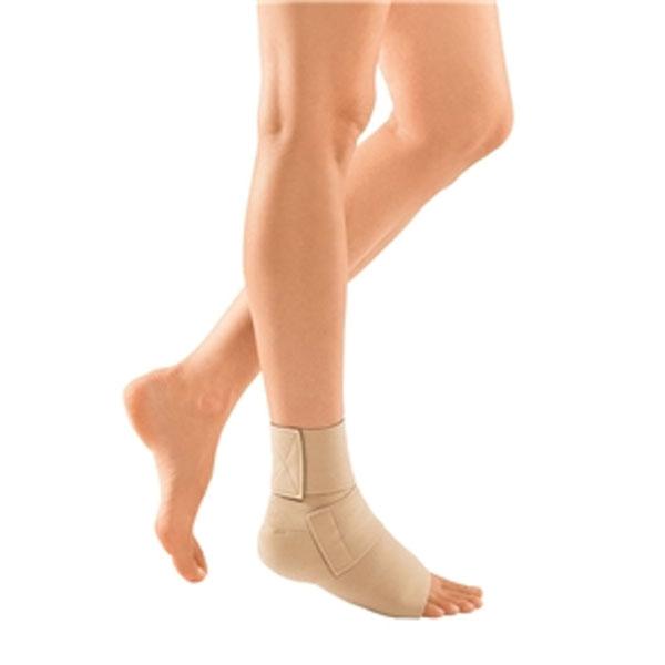 CircAid Juxta Lite Ankle-Foot Wrap