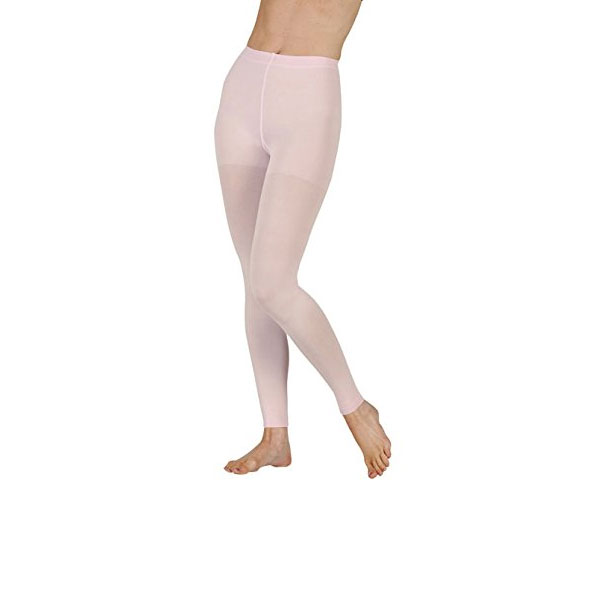 Juzo Soft Compression Leggings 15-20mmHg