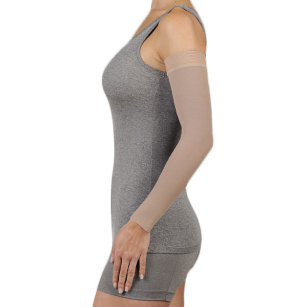 Juzo Soft Dream Armsleeve 15-20mmHg