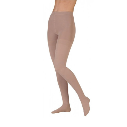 Juzo Soft Pantyhose Stockings