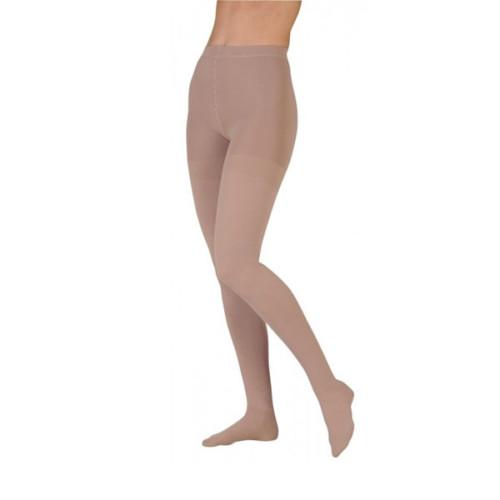 Juzo Soft Pantyhose Stockings