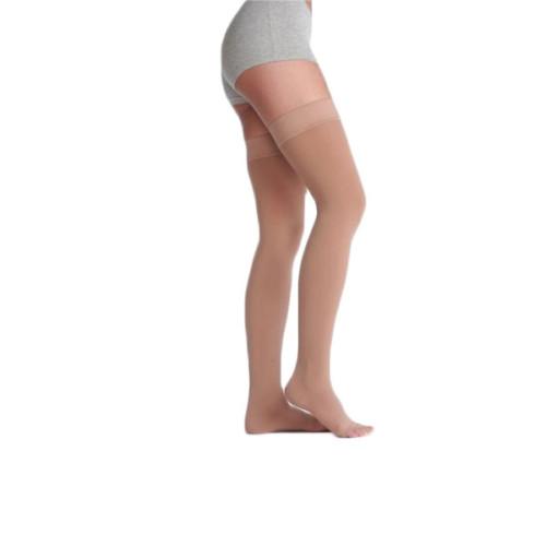 Juzo Soft Thigh High Stockings