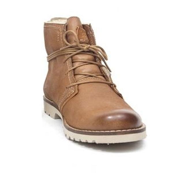 Bussola Kalahari Lady Boots