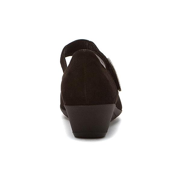 Kimona Sandals