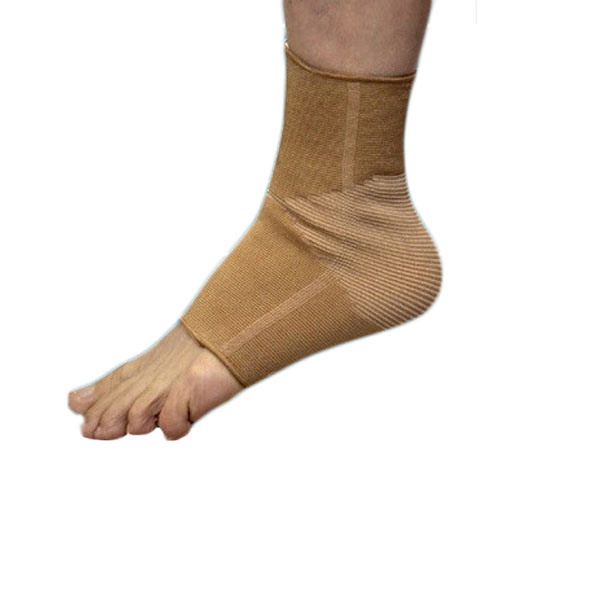 MKO Ankle Support Elastic