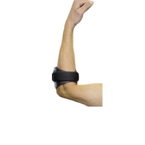 MKO EPI Elbow Brace