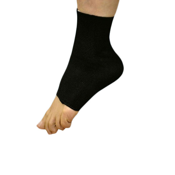 MKO Elastic Ankle Support