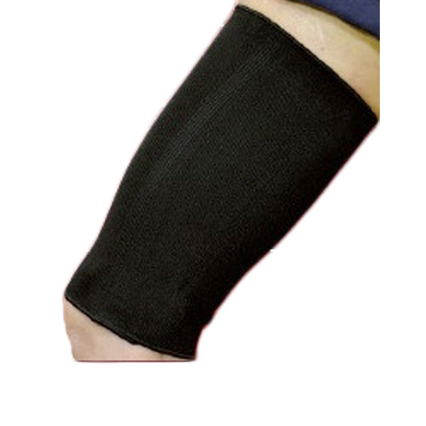 MKO Elastic Thigh Compression Sleeve