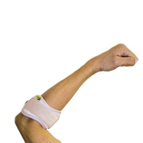 MKO Elite EPI Elbow Brace