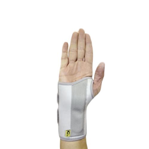 """MKO Elite 6"""" Wrist Brace i"""