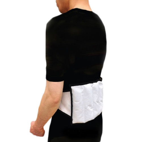 MKO Physio Moist Beads Standard Pad