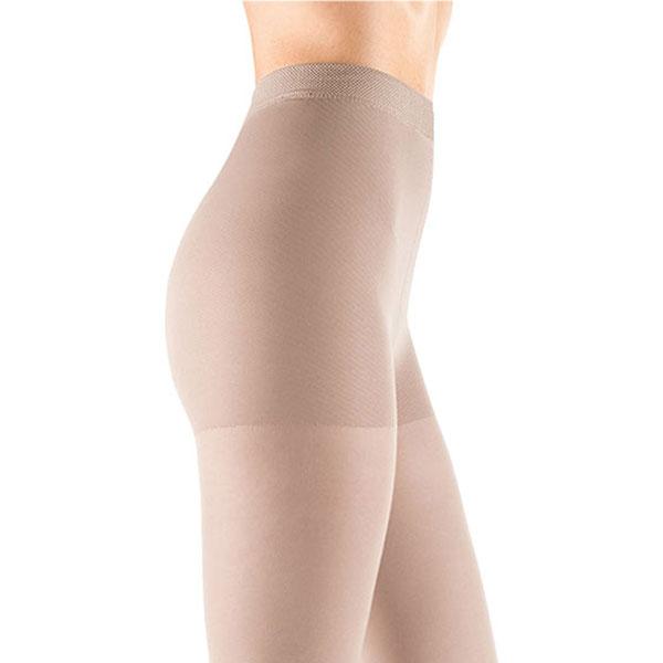 Mediven Elegance Pantyhose Compression-Stockings