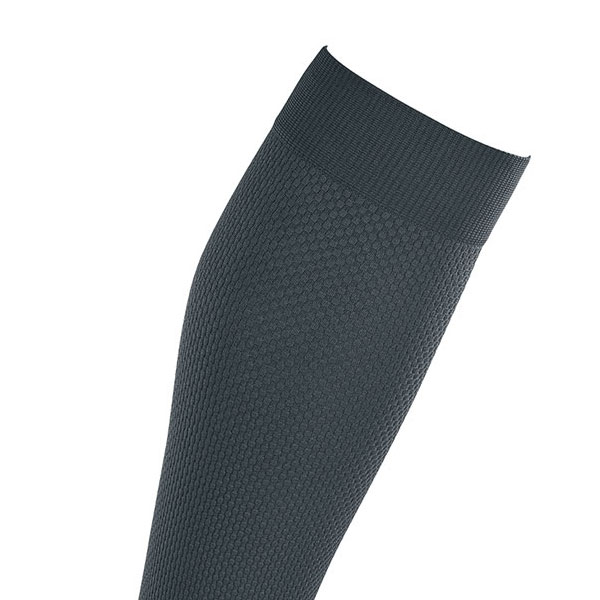 Mediven Stockings for Men