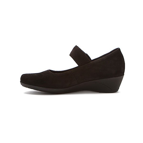 Mephisto Kimona Sandals For Women