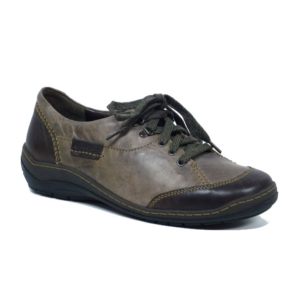 Women S Shoes Comfortable And Stylish