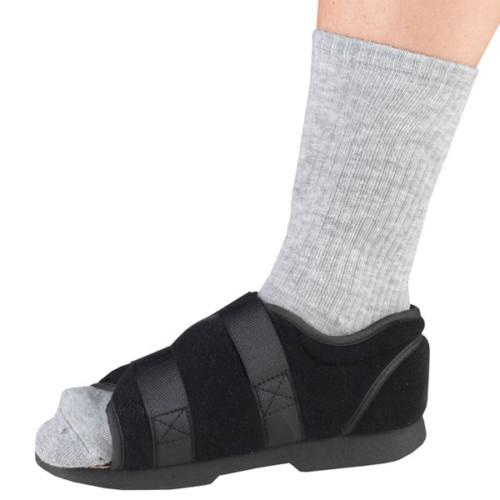 Post_Op Shoe