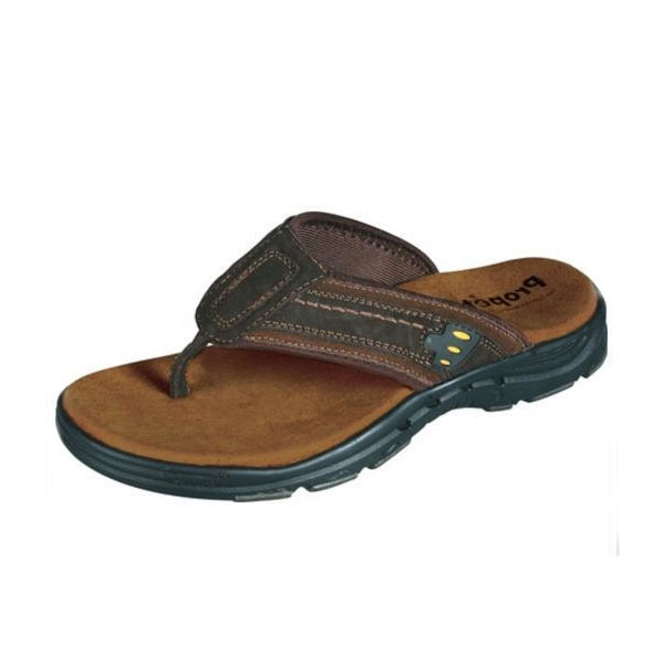 Propet Breaker Men Sandals