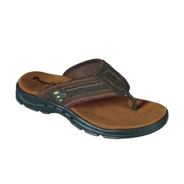 Propet Breaker Sandals
