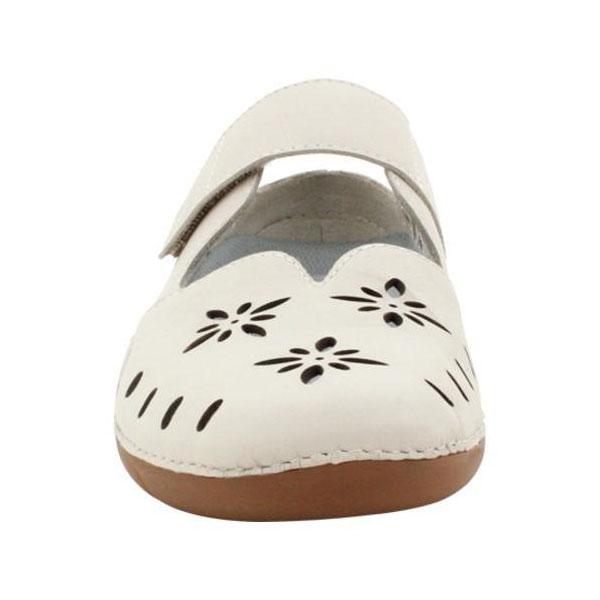 Propet Chickadee Comfort Shoes