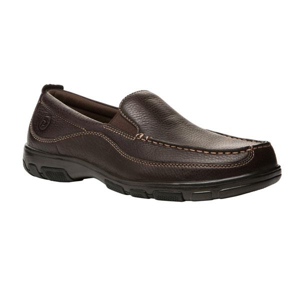 Propet Hermes Comfort Shoes