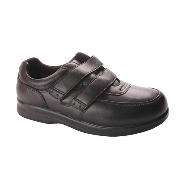 Propet Smart Walker Orthopaedic Shoes