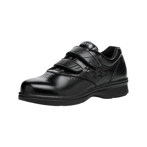Propet Vista Walker Shoes