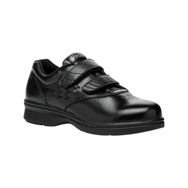 Propet Vista Walker Strap Shoes