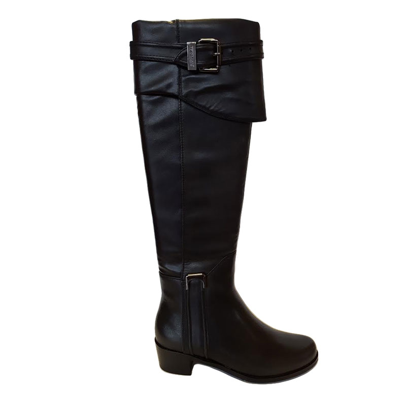 valdini telma boot for women