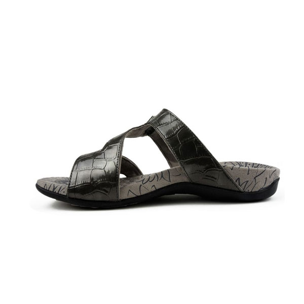 Vionic Lauren Women Sandals