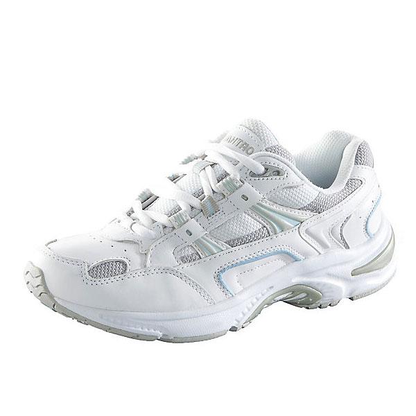 Vionic Walker Shoes for Women