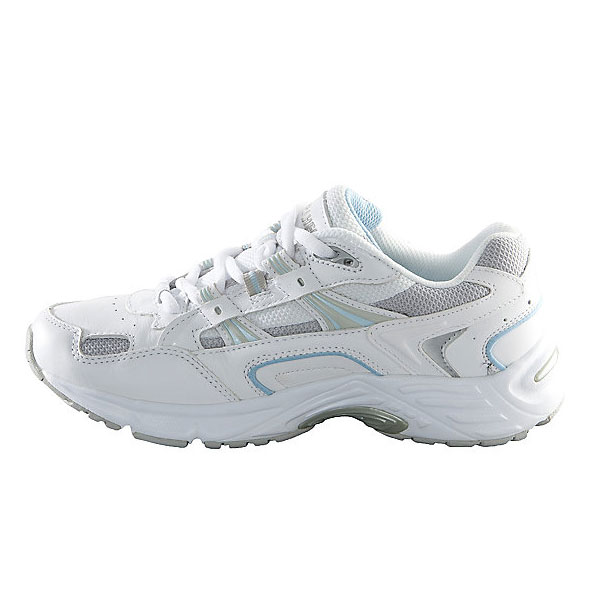 Vionic Walker Shoes Women