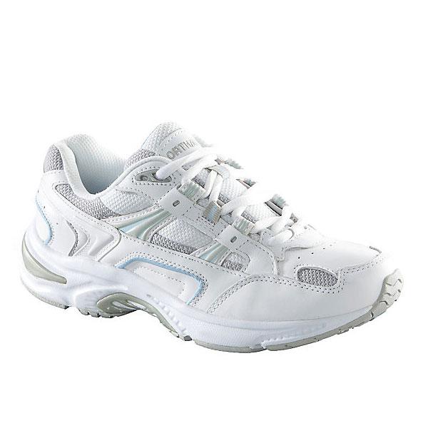 Vionic Women Walker Shoes
