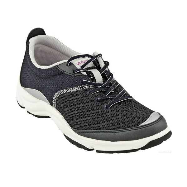 Vionic-with-Orthaheel-Rhythm-Athletic-Shoes