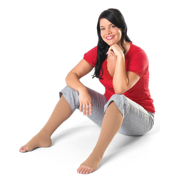 Thearpeutic Compression Stockings